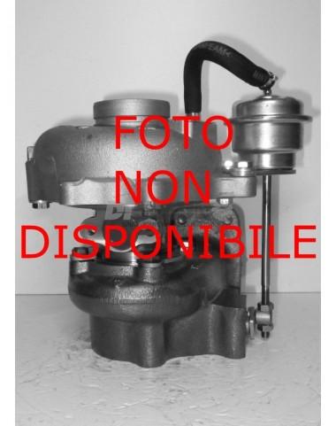 9303-035-007 - Nuovo Melett