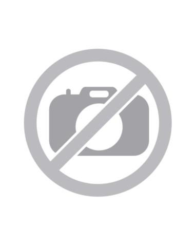 Kit lubrificazione 1.6 PSA...