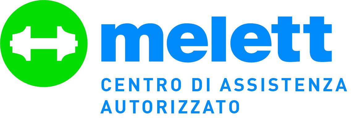 ASC-MELETT2